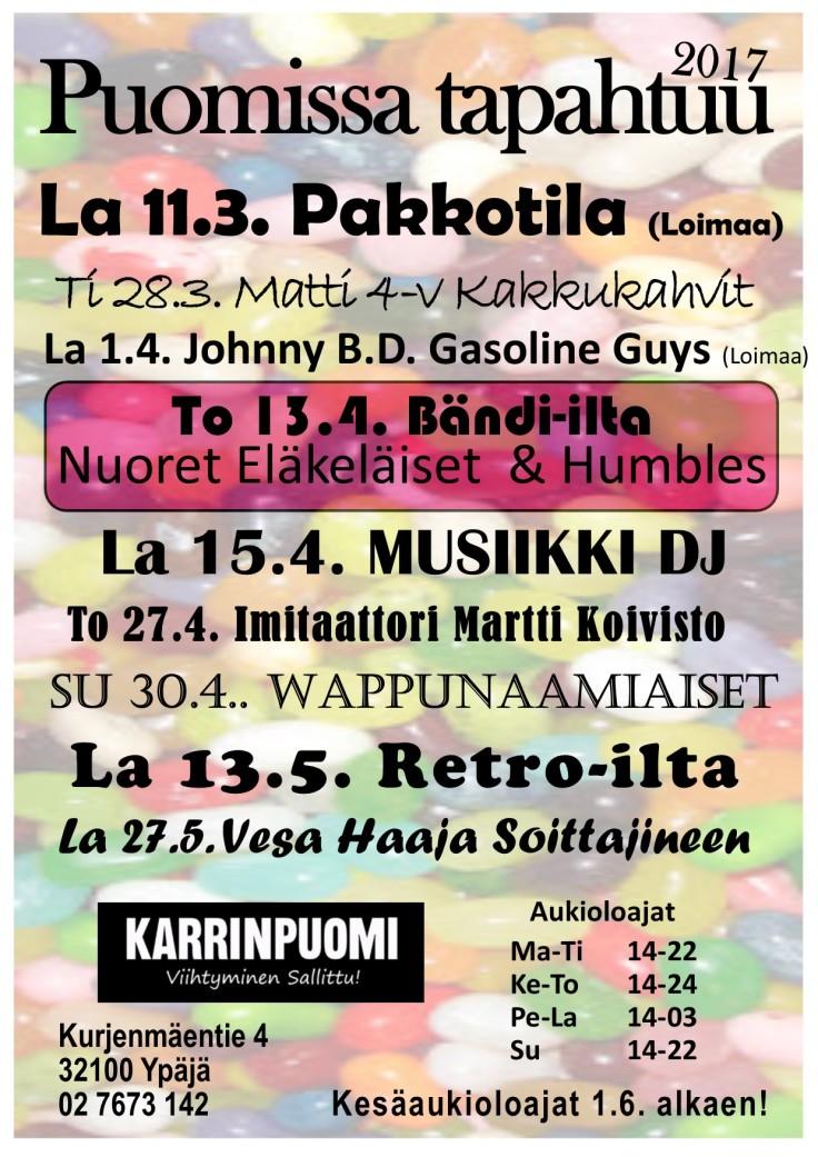 Mainos Tapahtuu2017.jpg